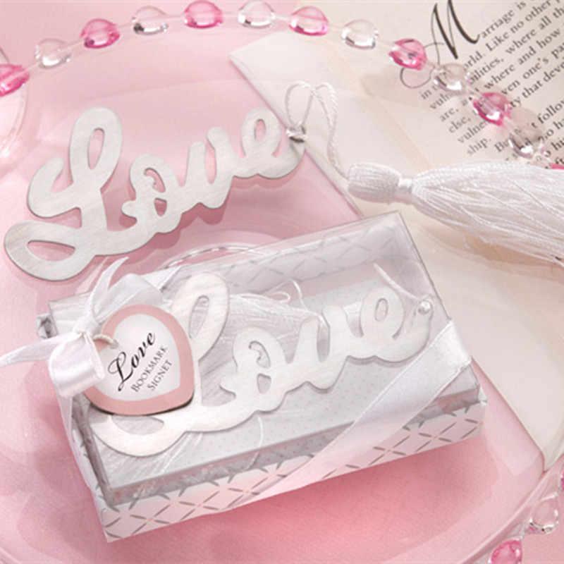 هدايا للضيوف الزفاف الإبداعية الموسيقية ملاحظات/الملاك/فراشة الإشارات حفلة عيد ميلاد لصالح للأطفال استحمام الطفل تذكارية