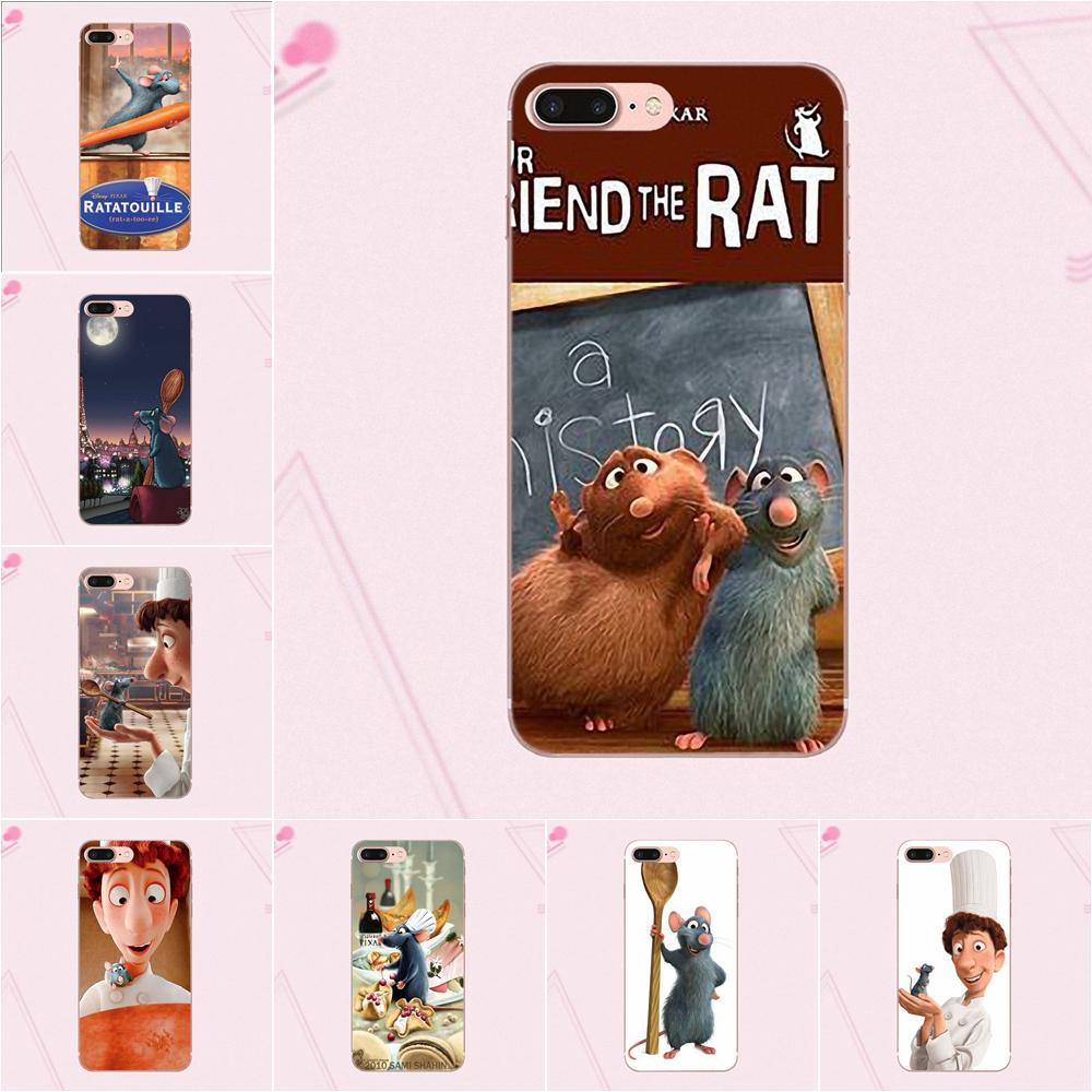 most popular pokemon case note5 brands