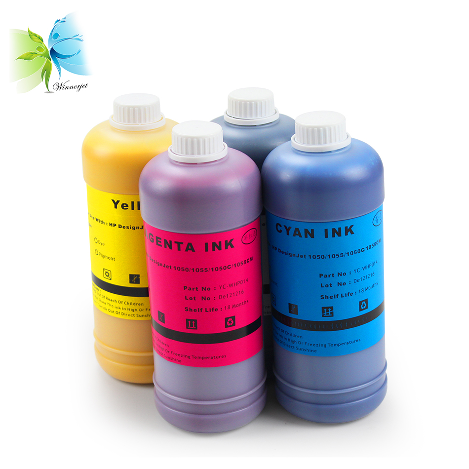 Worldwide delivery hp 1050 printer ink in NaBaRa Online