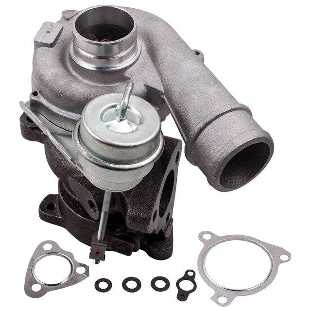 K04 K04 023 Turbocharger Turbo for Audi S3 Quattro BAM 1.8 L 2001 2002 1999 2000 53049880023 06A145704Q Turbine