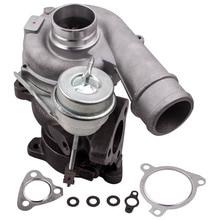 K04 K04 023 turbocompressor turbo para audi s3 quattro bam 1.8 l 2001 2002 1999 2000/53049880023