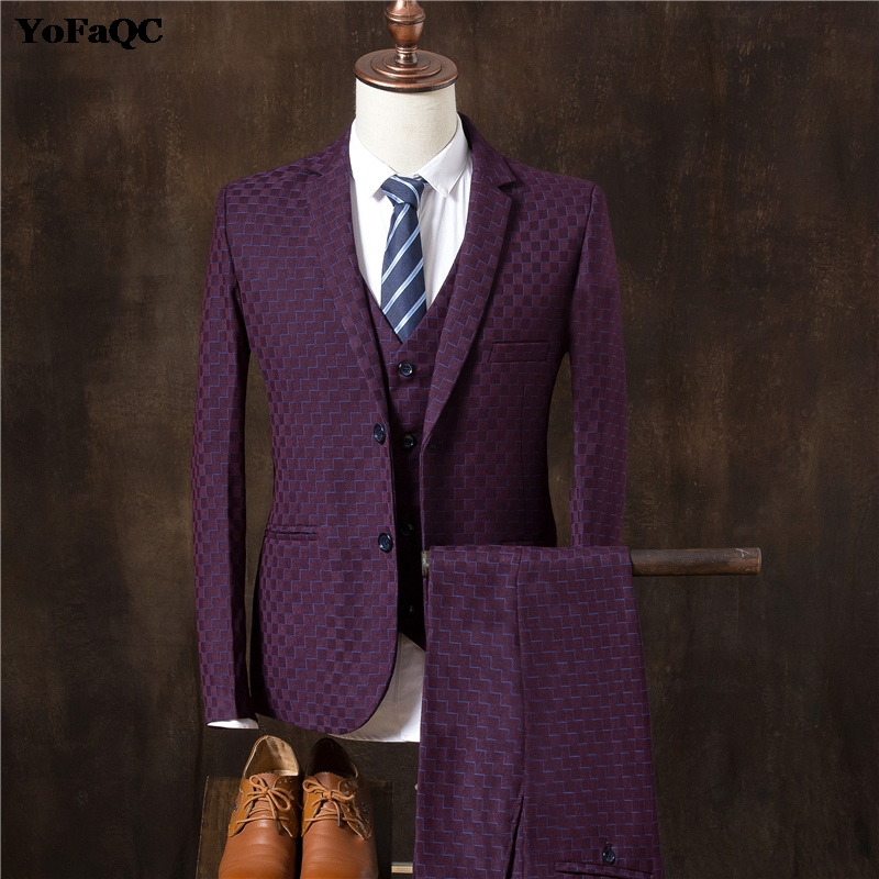 Encantador Código De Vestir Cóctel Friso - Ideas de Estilos de ...