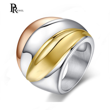 Buy tri gold jewelry and get free shipping on AliExpresscom