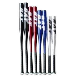1 teil/los Aluminium Legierung weiche Baseball Bat 20 25 28 30 32 34 zoll