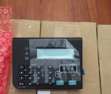 Original New CE841-60110 CE841-60109 Control panel assembly for HP LaserJet M1210 M1212 M1213 M1217 1218MFP  Display/ Keypad/LED