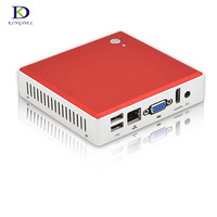 Big Sale Pokect PC Intel Atom x5 Z8350 with Dual OS Dual output Quad Core mini pc 1.44GHz 4G RAM 64G ROM 2G RAM 32G ROM