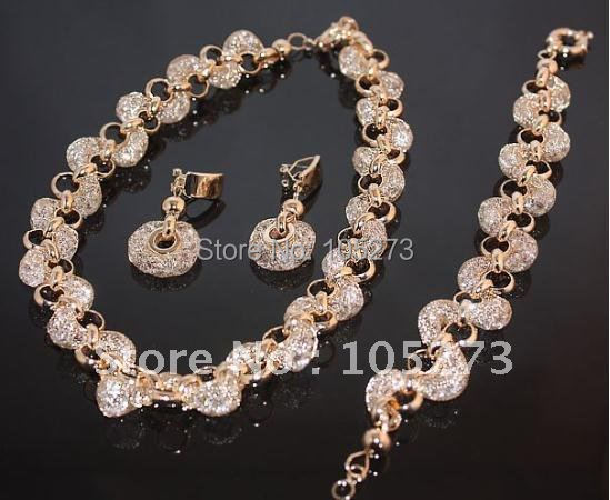 Exclusive New Free Shipping High Quality Fashion Elegant Bridal
