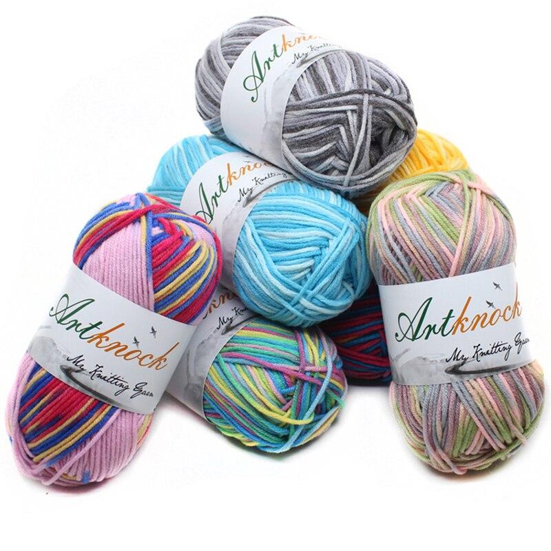 Handarbeit 100g Sari Silk Ribbon craft ribbon yarn jewelry