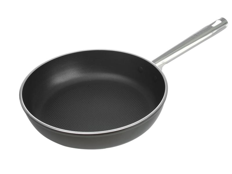 Frying Pan REGENT INOX, TESORO, 22 cm