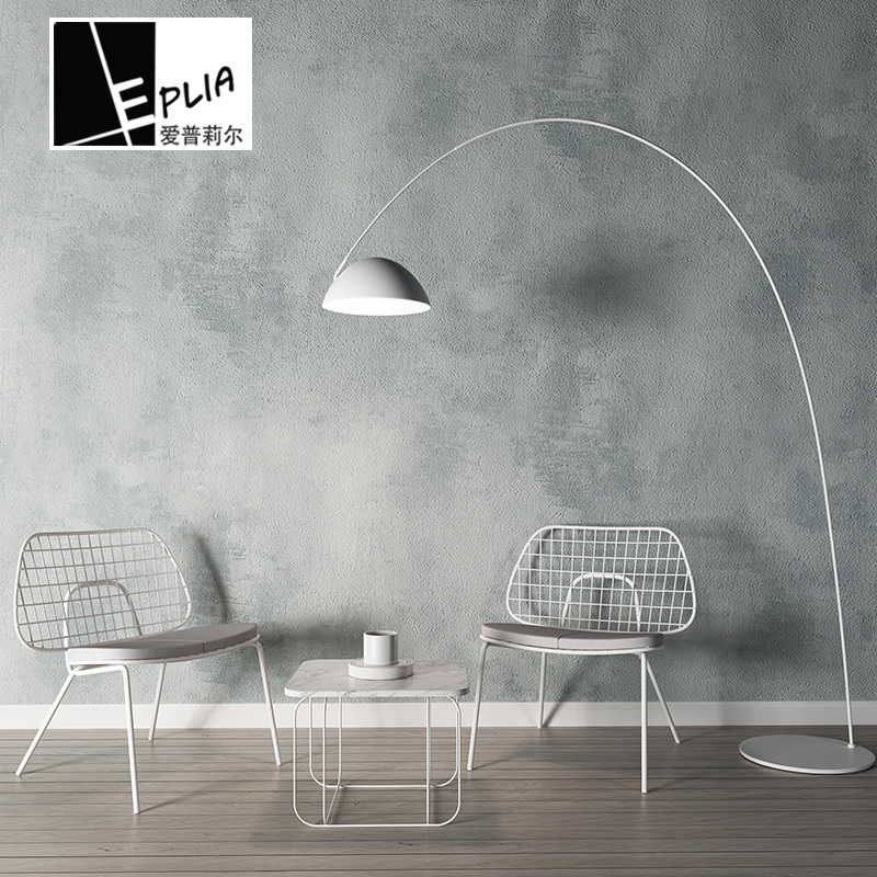10Mx53cm Grey Abrasive Cement Wall PVC Self Adhesive Wallpaper Furniture Renovation Stickers Waterproof Kitchen Room Decorative