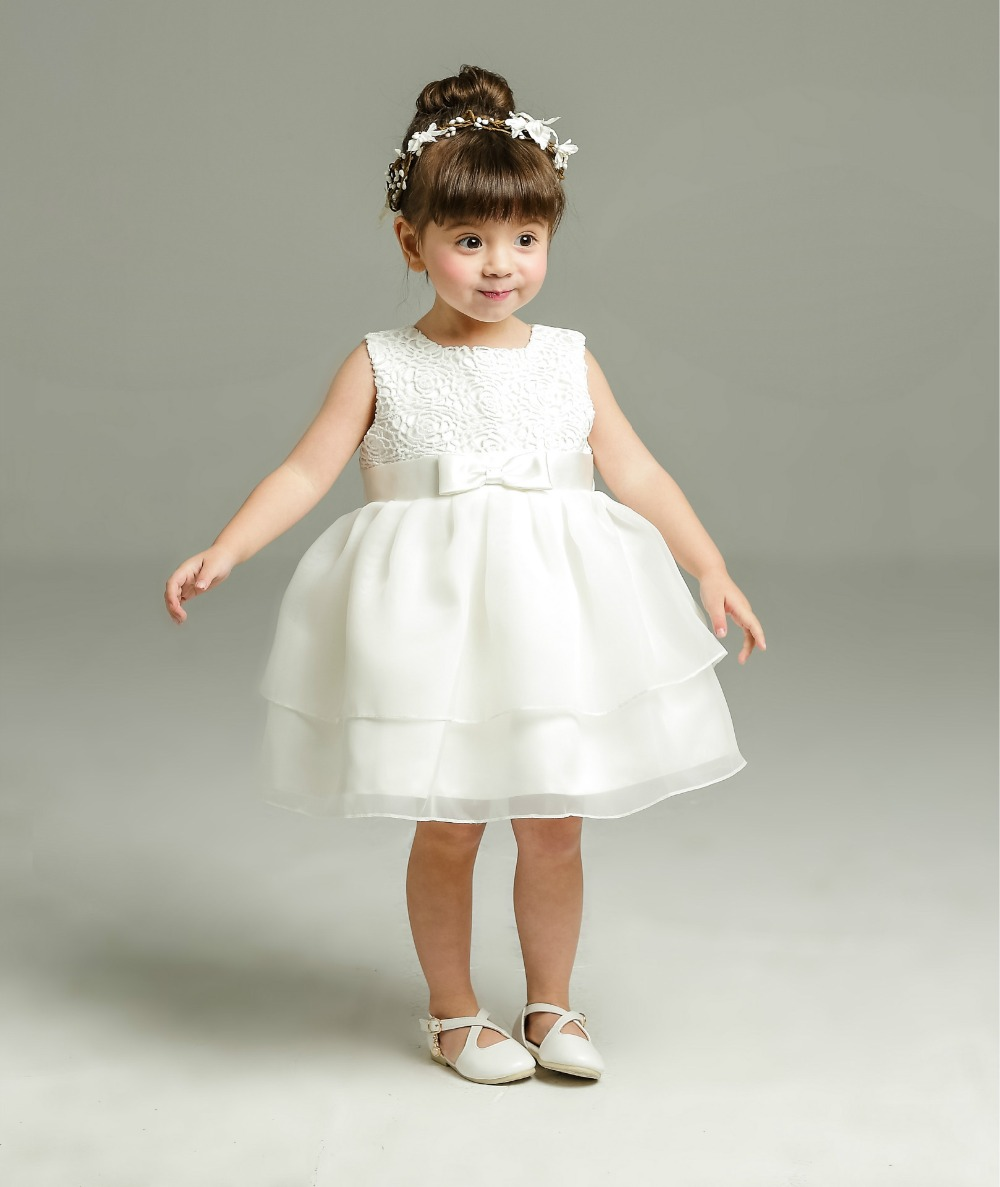 popular baptism christening gown buy cheap baptism. Black Bedroom Furniture Sets. Home Design Ideas