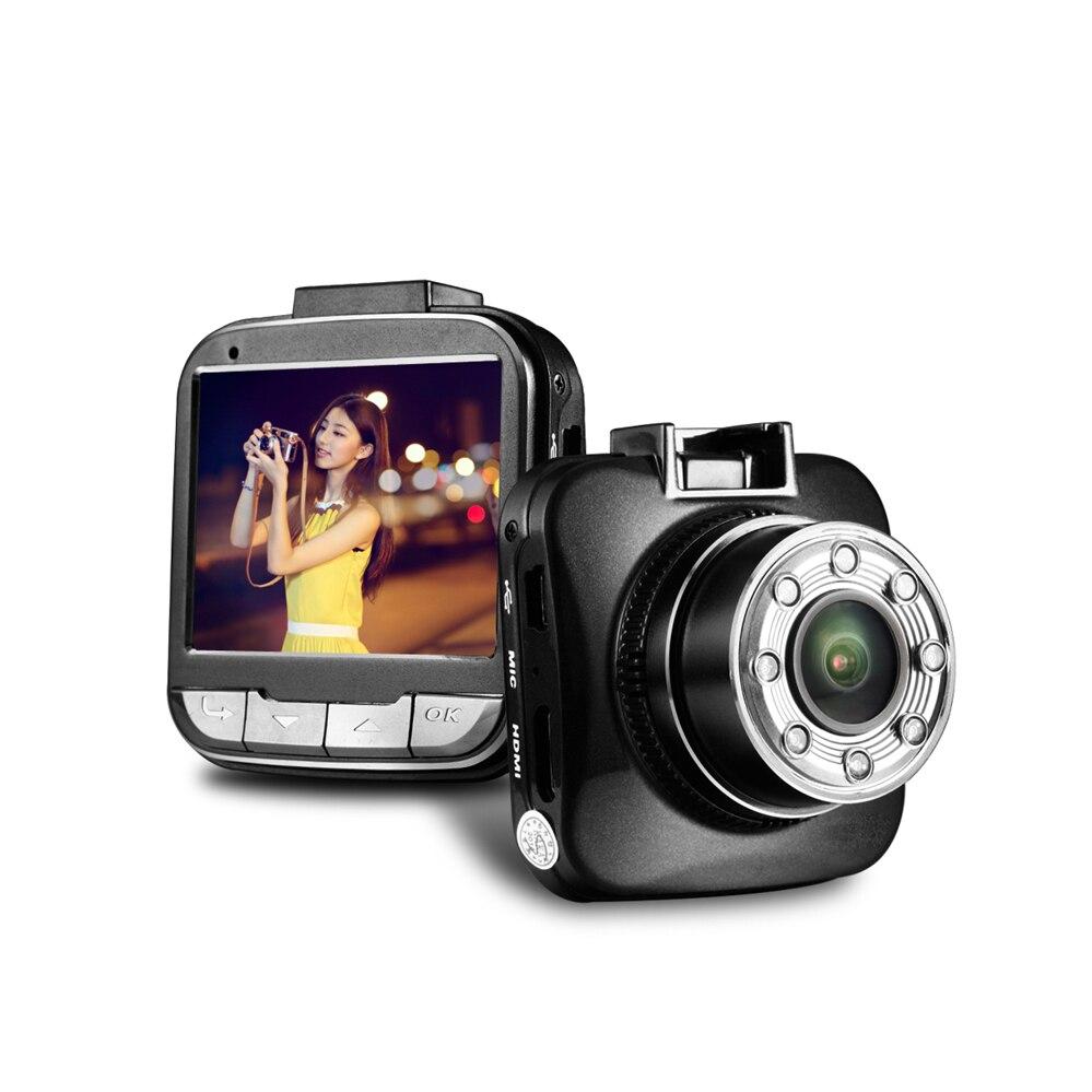 mini car dvr camera camera novatek 96650 full hd 1920. Black Bedroom Furniture Sets. Home Design Ideas