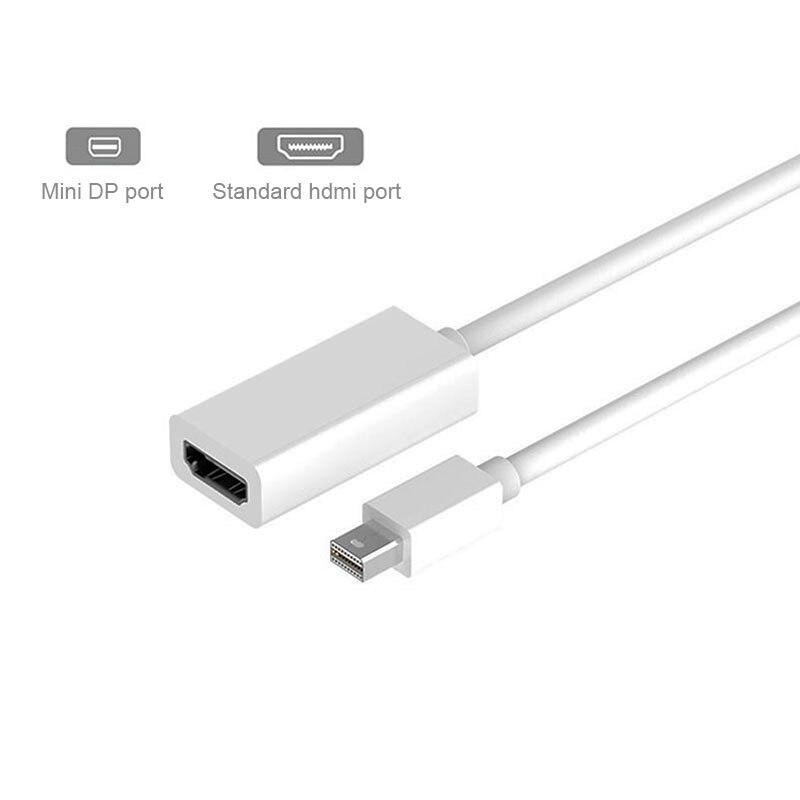 mini displayport to hdmi adapter interface 2-800