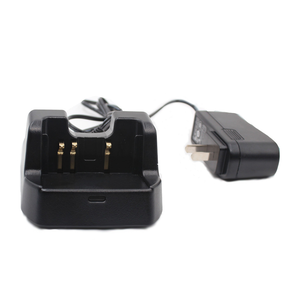 5Pcs Antenna 400-470MHz For Vertex VX168 VX-160 VX-180 VX-400 Radio 170mm USA