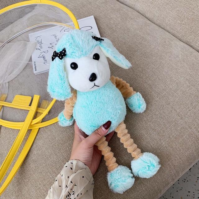 brixini.com - The Waterproof Puppy Beach Bag
