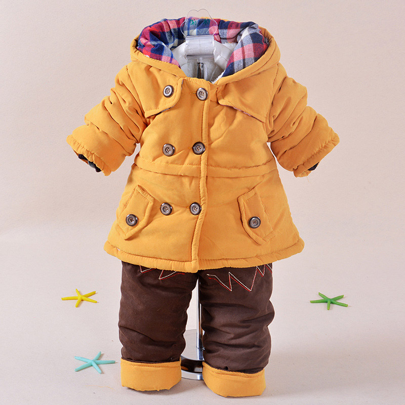 2015-boys-clothes-winter-warm-fashion-children-clothing-sets-long-sleeve-hooded-coat-Thicken-outwearpant-child-clothing-4