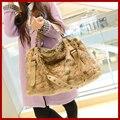 new arrival 2015 women handbags with fur women's rabbit fur bag female street casual fur handbag women messenger bags bolsas
