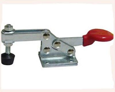 ФОТО 10pcs New Hand Tool Toggle Clamp 20300