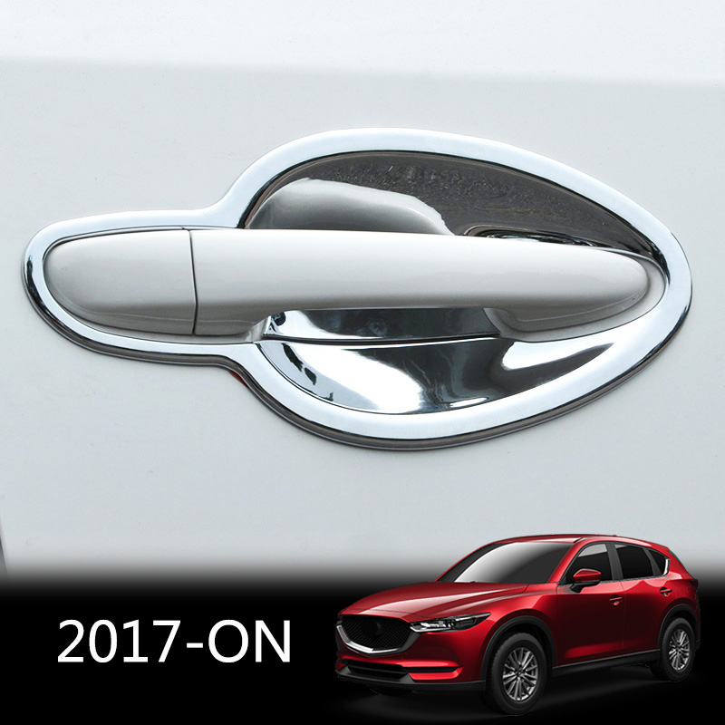 Fits Chrysler Pacifica Replacement Passenger Side Power View Mirror Will Fit Models with Mirror Sales Code # GTS. Heated, Foldaway