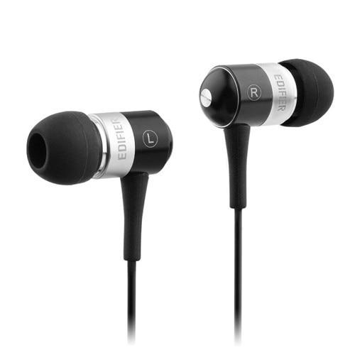 Edifier bluetooth earphones - samsung earphones wireless bluetooth