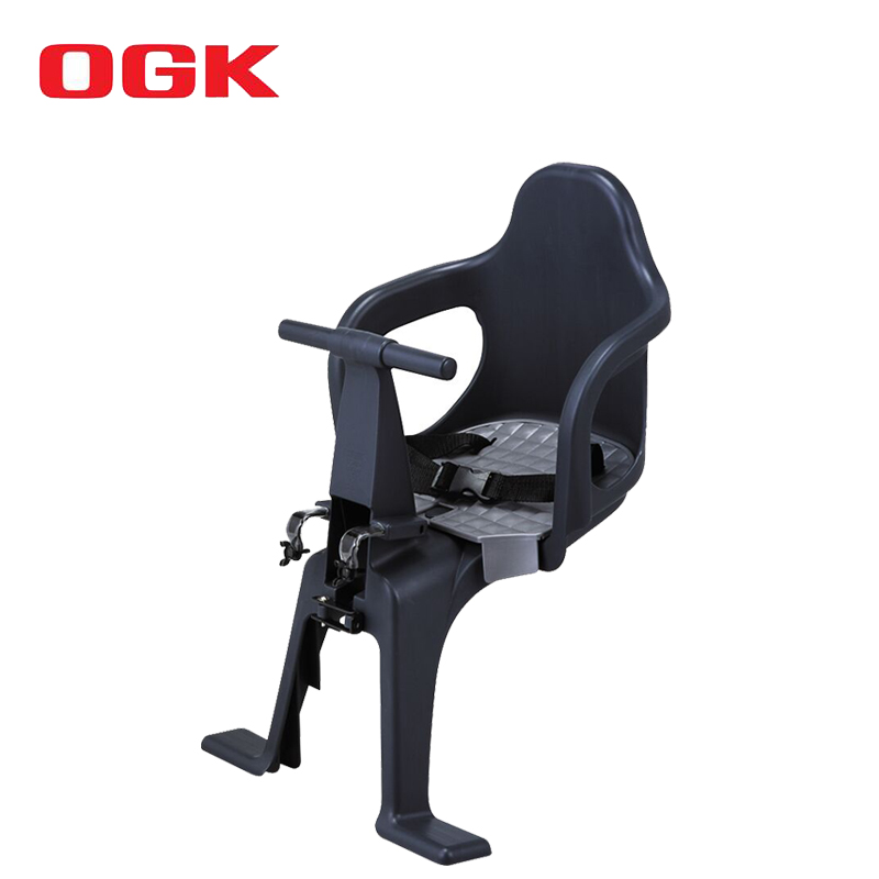 Bicycle Seat Office Chair Perfect Craigslist Travel Bike Child Back Good Quality Travelling Set Handle Bar Children Kids Thick Baby Protection Belt