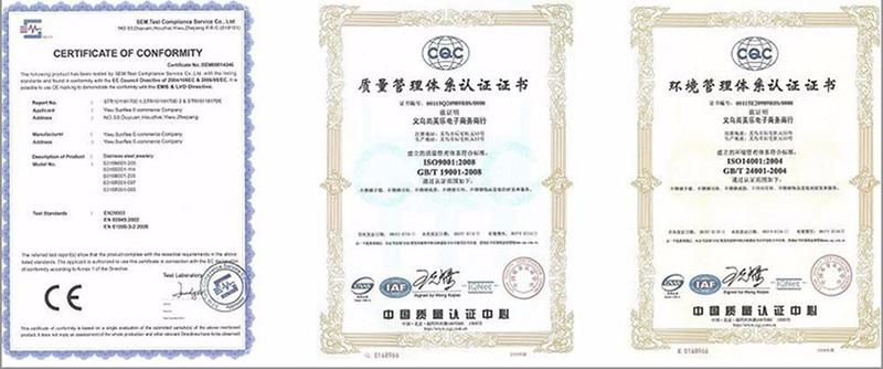 company information 2