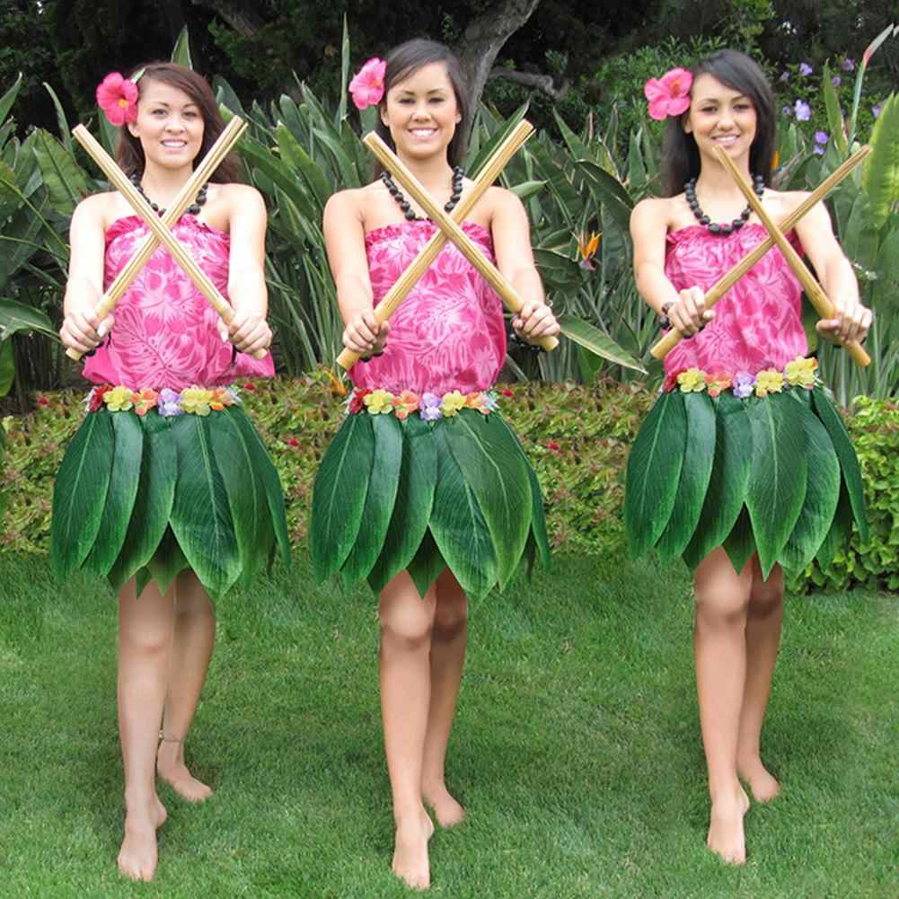 Hawaiian Party Outfit Cheap Online