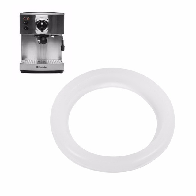 Coffee Brew Head Gasket Seal Part for Coffee Machine for Breville 1817//1817D CO