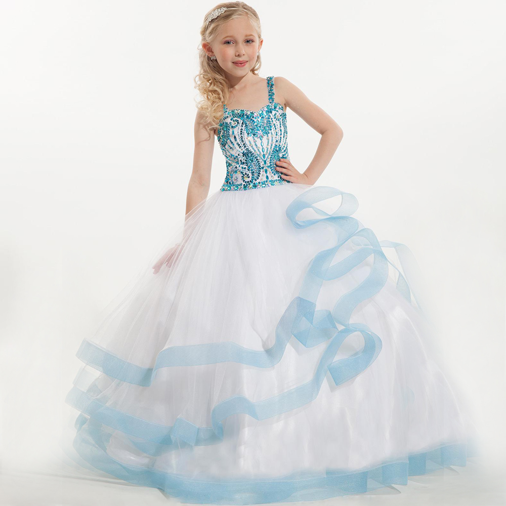 Toddler ball gown - Chinese Goods Catalog - ChinaPrices.net