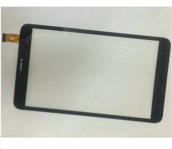 New touch screen For 7.85 Onix 8 3G Tablet Touch panel Digitizer Glass Sensor Replacement Free Shipping witblue new touch screen for 8 tesla impulse 8 0 3g tablet touch panel digitizer glass sensor replacement free shipping