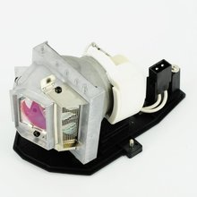 MC.JF711.001 Replacement Projector Lamp with housing for Acer X111 X1170 X1170A X1170N X1270 X1270N Projectors awo original replacement lamp mc jgg11 001 for acer p1276 projectors