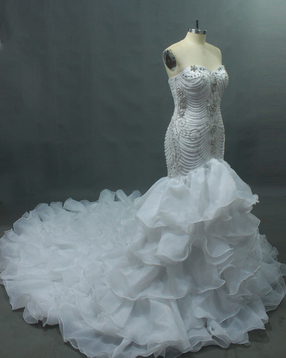 Amazing Princess Bride Gown Image Collection - Images for wedding ...
