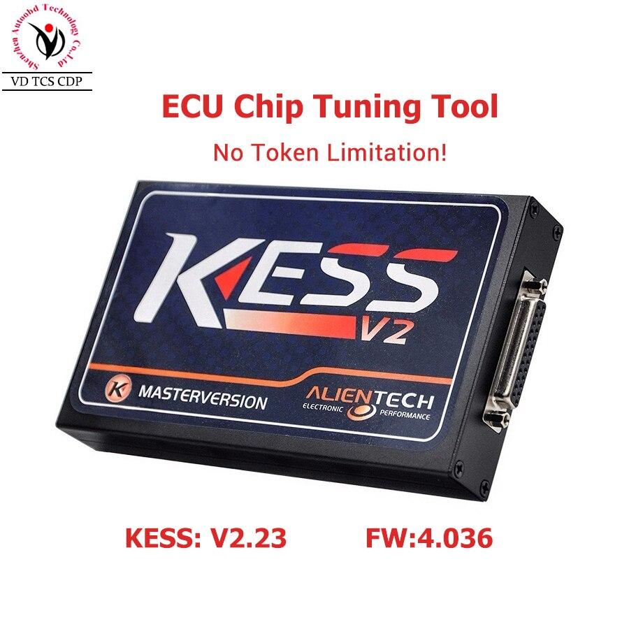 kess-v2-223-software-v4036-firmware-kein-token-begrenzung-kess-v2-chip-tuning-tool-untersttzung-mehr