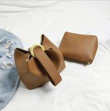 Деревянные Кольца Кнопка Сумочка, женская сумка, два комплекта для мамы Вышивка Крестом Пакет