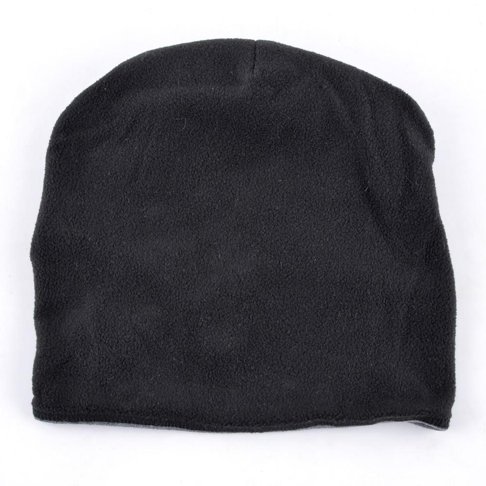 Female Beanie Bonnet Autumn And Winter Caps Hip-hop Cap Flower Rhinestone Hats For Women Beanies Balaclava Womens Skullies 4