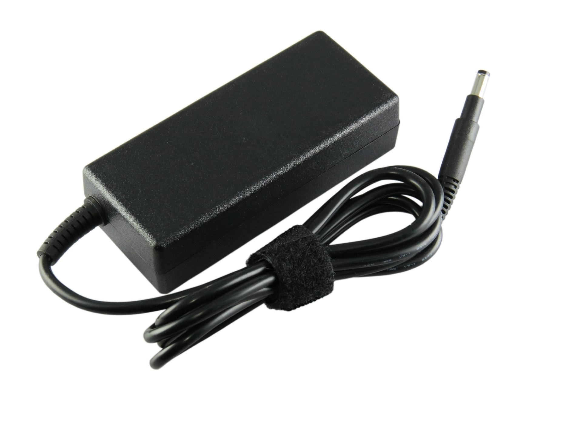 19.5V 3.33A 65W cargador de adaptador de corriente alterna para - Accesorios para laptop - foto 3