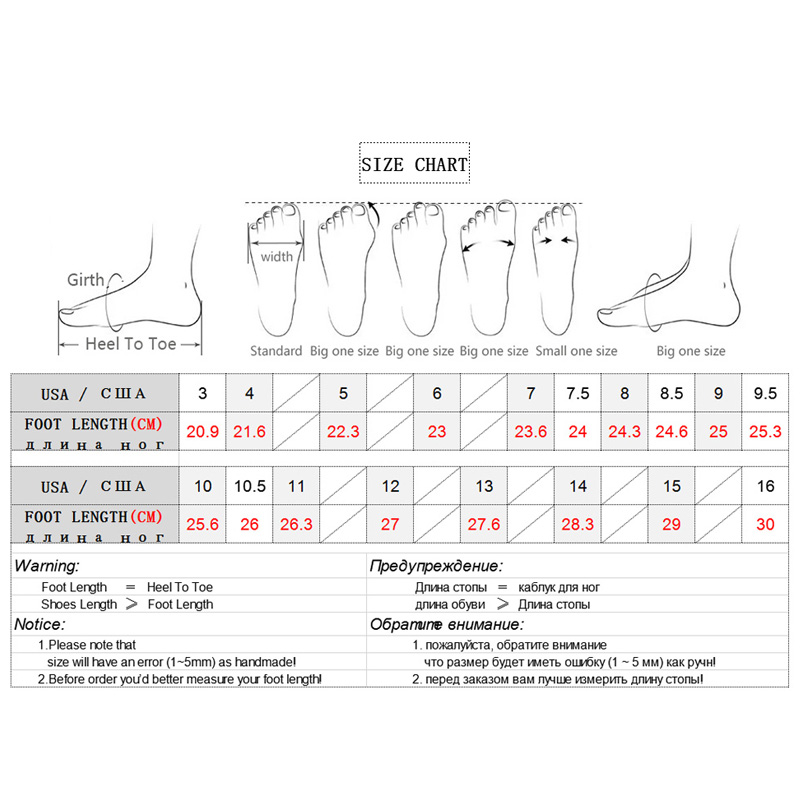 Adulte Noir Femmes Bottes Med Ouvertes 2019 Nancyjayjii Moto Chaussures Solide Ty01 Carrés Concise De Talons Printemps Mûr Ronde D'âge Cheville automne Ixqqf7t