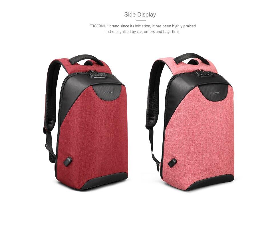 20_Fashion school backpack