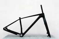 Top Selling 2016 T800 Carbon Mtb Frame 29er Chinese Full Carbon Mountain Bike Frame 17 5