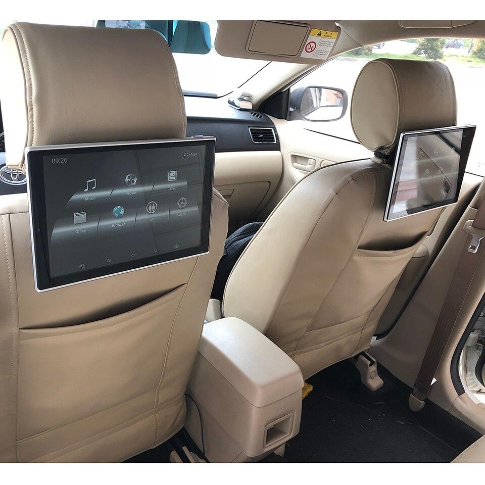 11,8-inčni 1920 * 1080 monitor za glavu za automobil za Lexus DVD - Automobilska Elektronika - Foto 3