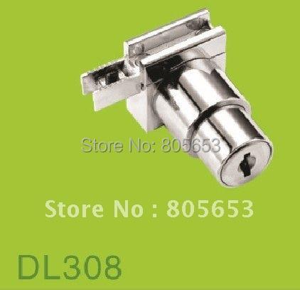 quality goods High-class drawer lock / furniture lock / cabinet lock ( DL308)