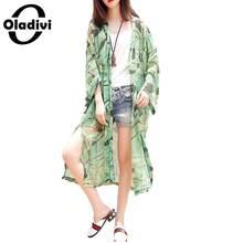 e20504ab10d1 Promoción de Blusa Kimono - Compra Blusa Kimono promocionales en ...