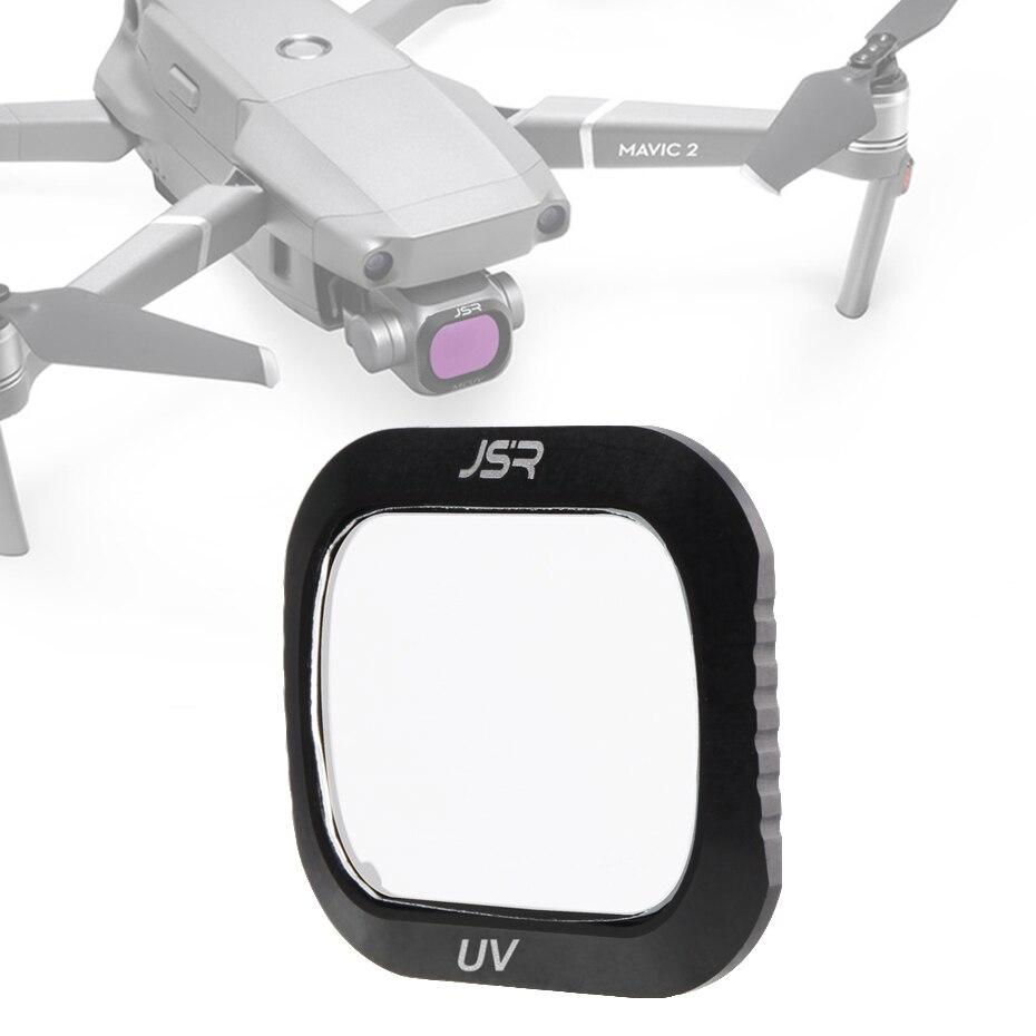 DJI Filtros ND Set para Mavic 2 Pro Drone