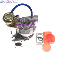 Novo Turbo 4089794 C4089794 Turbocompressor para Motor B3.3|turbocharger| |  -