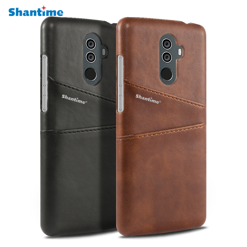 Luxury  Pu Leather Back Cover For Oukitel K8 Business Style Case For Oukitel K8 Wallet Card Slots Phone CaseLuxury  Pu Leather Back Cover For Oukitel K8 Business Style Case For Oukitel K8 Wallet Card Slots Phone Case