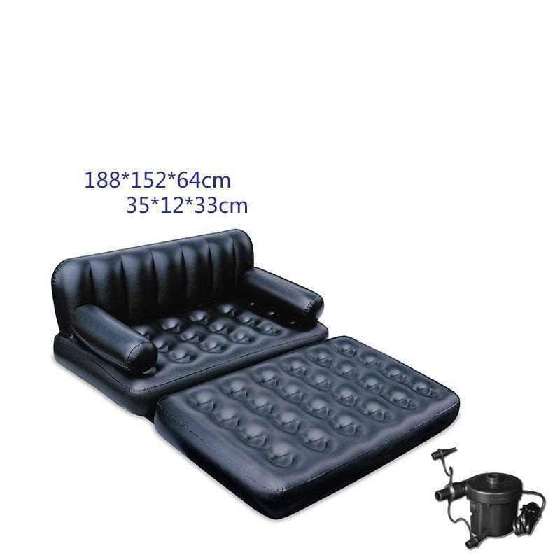 Salonu Divano Fotel Wypoczynkowy Oturma Grubu Puff Para Moveis мобильный набор мебель для гостиной Mueble De Sala надувной диван