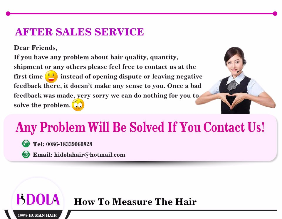 hidola hair body wave  (12)