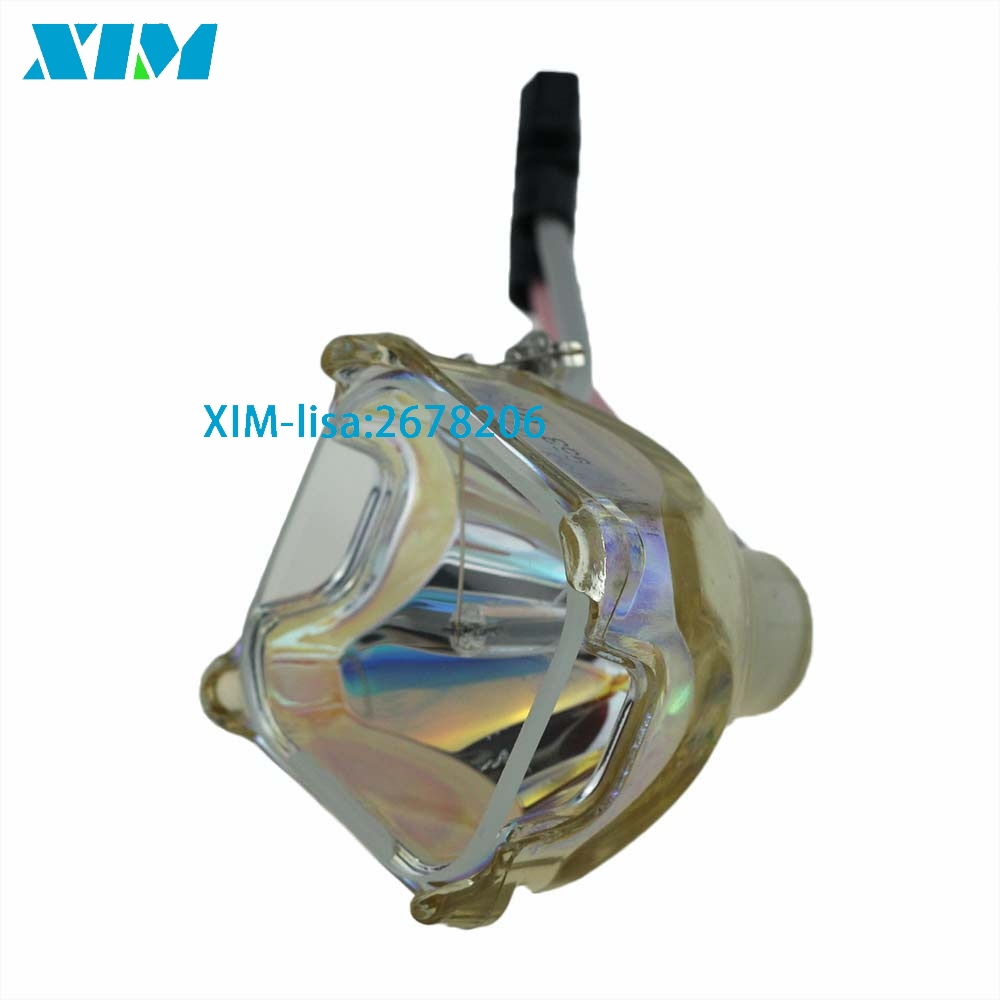 XIM Replacement Projector Lamp Bulb DT00461 for HITACHI CP-HX1080 / CP-HS1090 / CP-X275 / CP-X275W / CP-X275WA / CP-X275WT hitachi cp x2530wn cp x3030wn projector replacement lamp dt01431