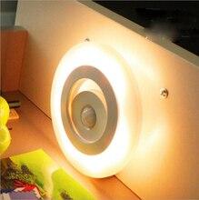 led body lamp Exquisite