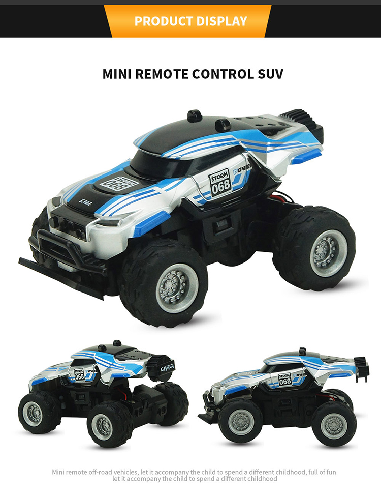 mini 4ch rc car shenqiwei 8024 bule set hot sale remote control car rc toys for kids birthday. Black Bedroom Furniture Sets. Home Design Ideas